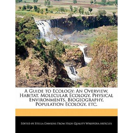 free Организация использования лесов, проектирование