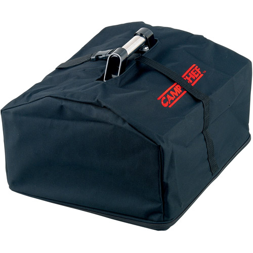 Camp Chef Carry Bag for Barbeque Grill Box, Fits BB100L