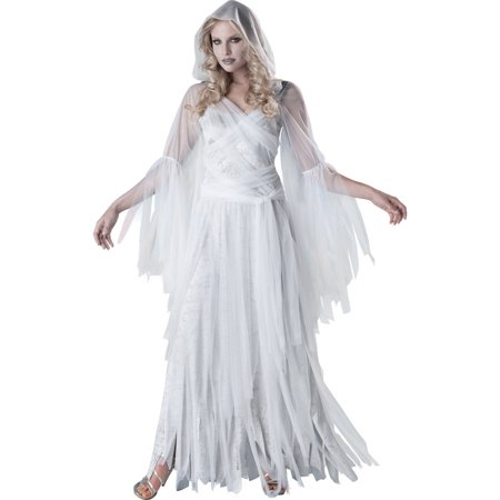 Haunting Beauty Women's Adult Halloween Costume for $<!---->
