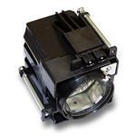 JVC HD-65S998 for JVC TV Lamp with Housing by TMT