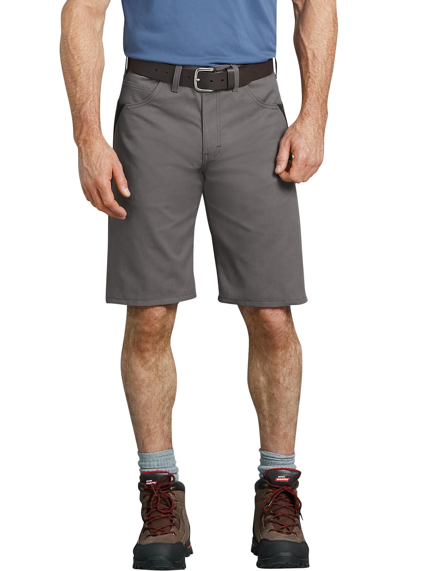 Men's 5-Pocket Utility Short