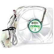 Antec 3-Speed 120mm Ball Bearing Fan