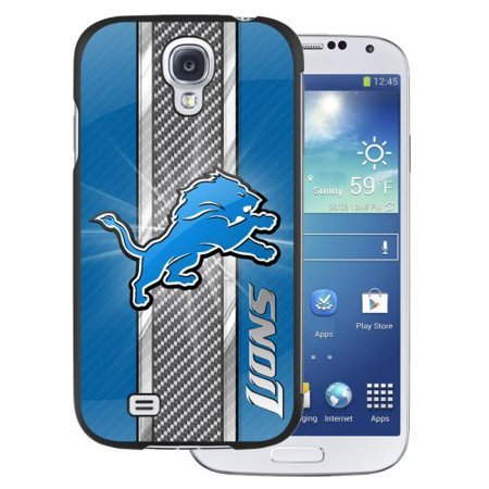 Detroit Tigers NFL Samsung Galaxy 4 Case - image 1 of 1