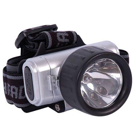 LED Head Lamp 14 Led Headlamp