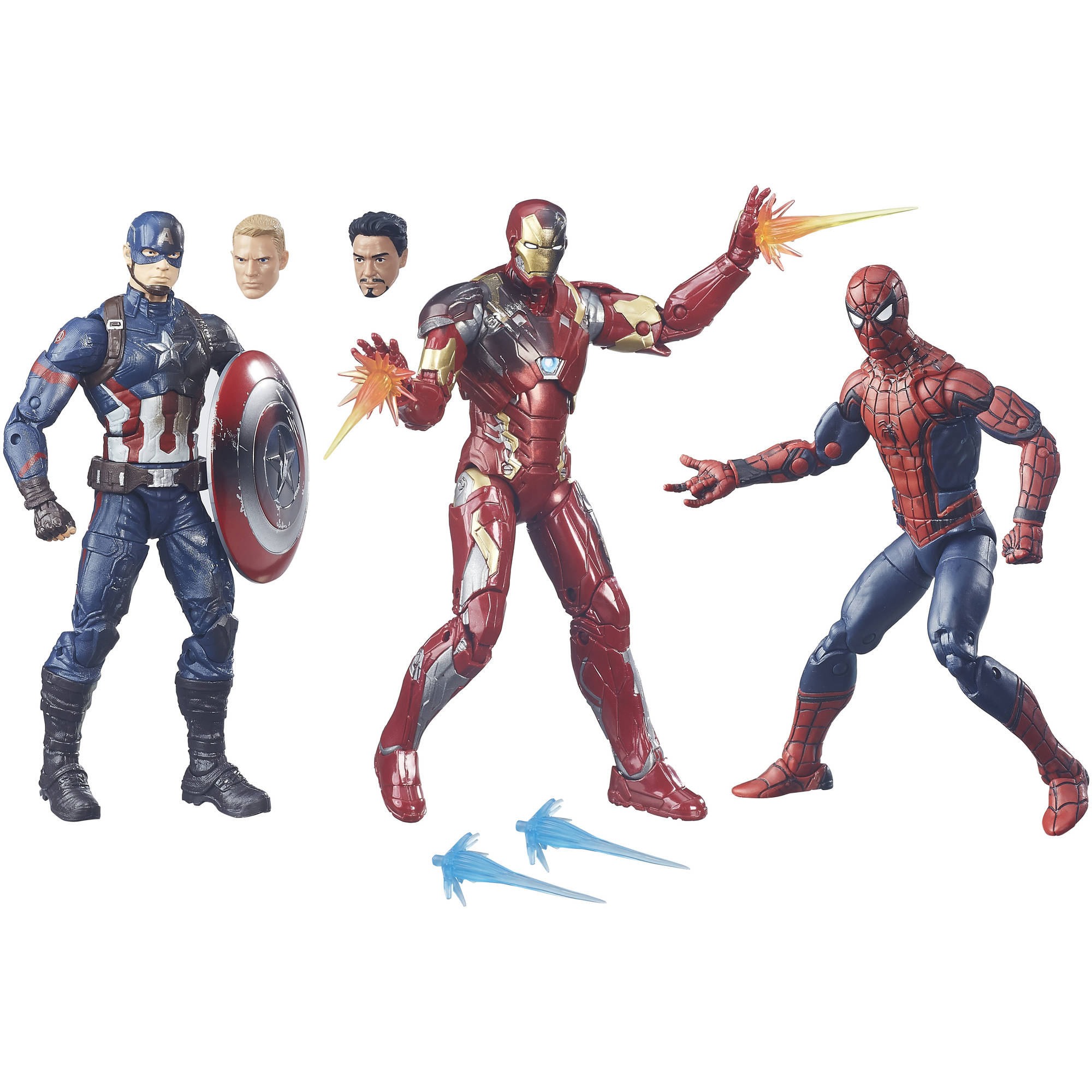 $17.97 ($60 Value) Marvel Lege...