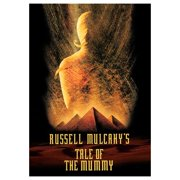Russell Mulcahy's Tale Of The Mummy (1999) by