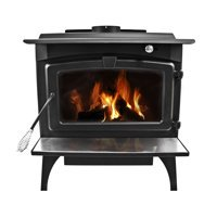 Pleasant Hearth Stoves