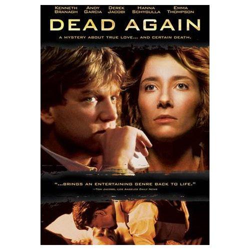 Dead Again (1991)