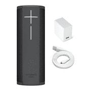 Best Voice Speakers - Ultimate Ears UE MEGABLAST Wireless Wi-Fi Bluetooth Portable Review