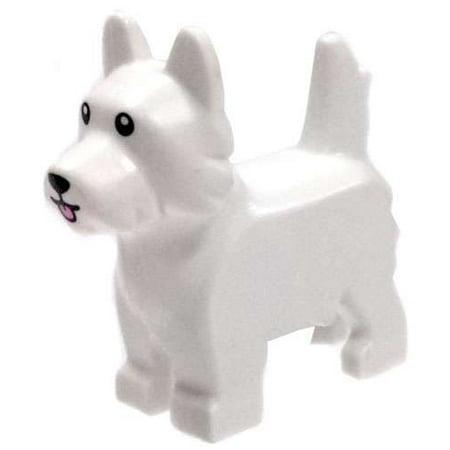 Lego Friends Hot Dog Van Big W