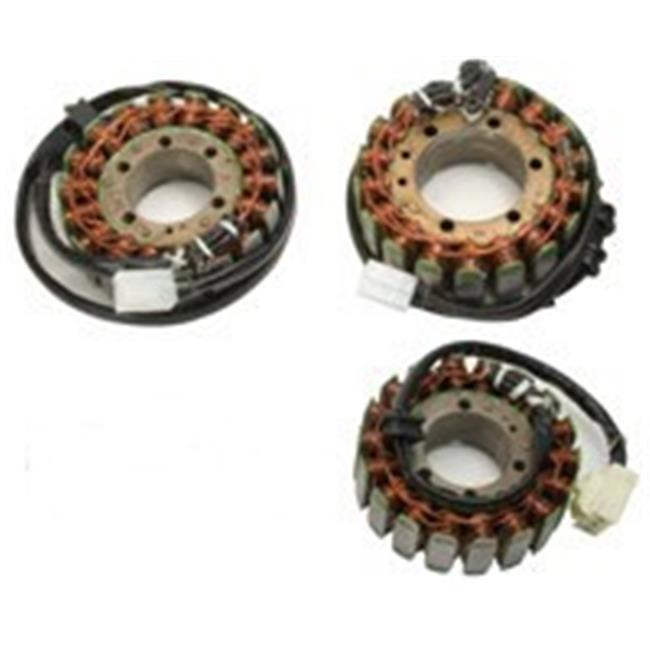 K&L K Supply 21-3320 Replacement Stator For Yamaha XV750,...