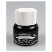 All-Purpose Ink-Real Black