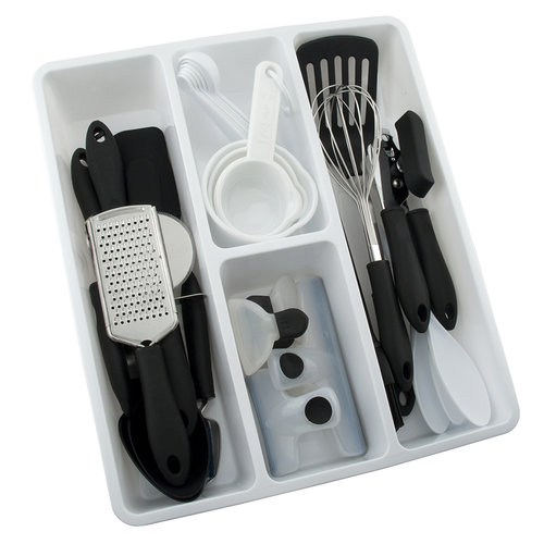 Mainstays Kitchen Utensil Set