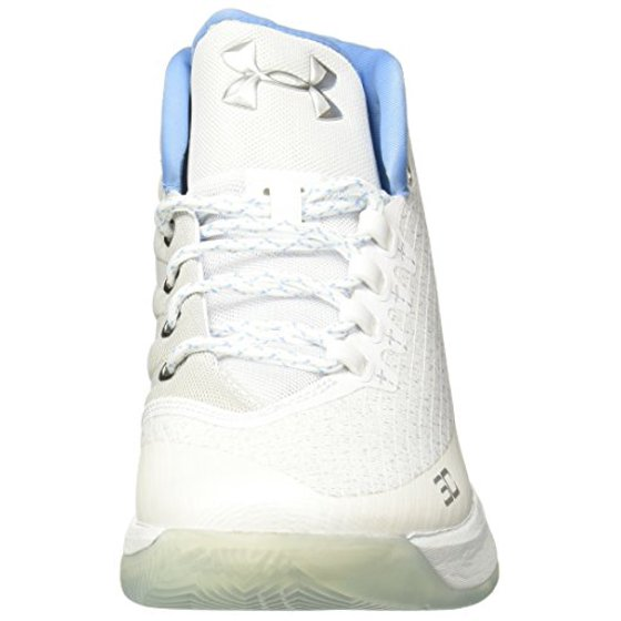 7cd93bdbc001 Under Armour - Under Armour 1269279-106   Men s Curry 3 Basketball Shoe  (11.5