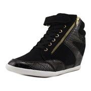 Thalia Sodi Azar Women US 5.5 Tan Sneakers