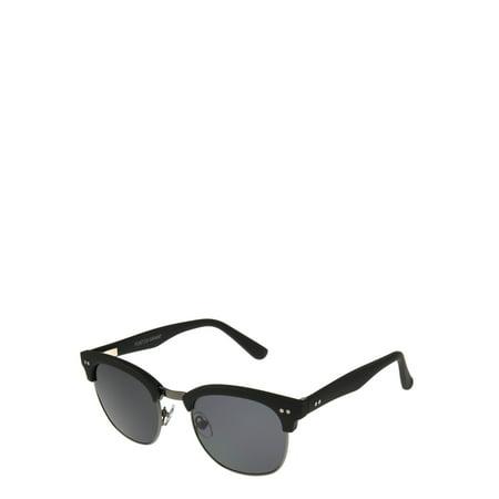 393a29746e Foster Grant - Mens Club Polarized 2 Sunglasses - Walmart.com