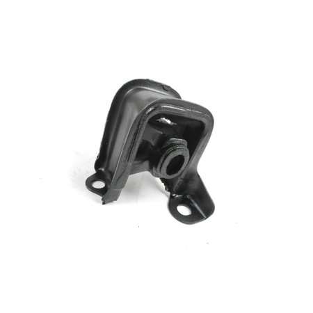 MotorKing MK6530 Front Engine Mount (Fits Honda Accord Acura CL) 1999 Acura Cl Engine Motor