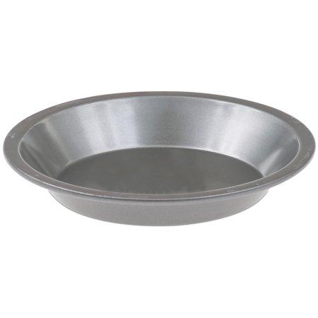 Chicago Metallic Deep Dish Pie Pan - 9-in (Best Deep Dish Delivery Chicago)
