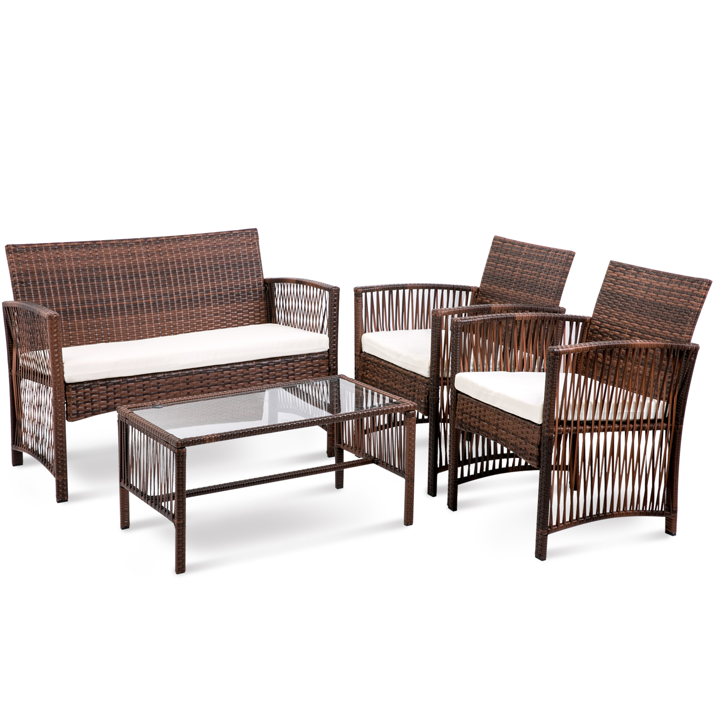 pub garden furniture clearance