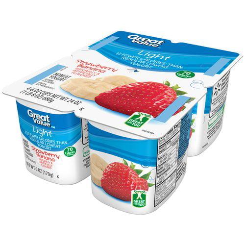 Yogurt 101: Nutrition Facts and Health Benefits