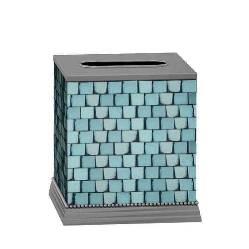 Rosdorf Park Burna Tissue Box Cover
