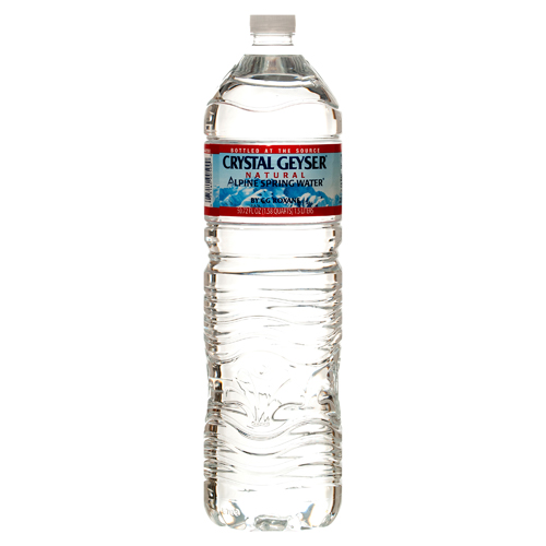 How many cups in 50.7 fl oz of water