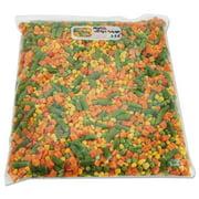 Boardwalk Pinch and Seal Freezer Food Storage Bag, 2 Gallon, 100 Ct