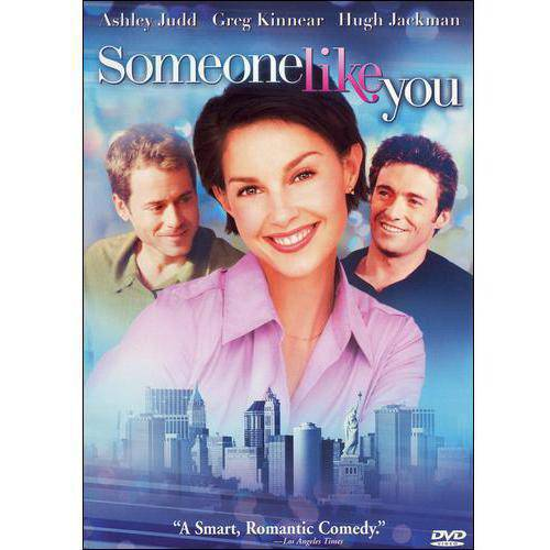 Someone Like You (Full Frame, Widescreen)