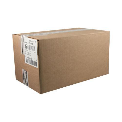 InfoPrint Solutions Company 39V2598 Maintenance Kit