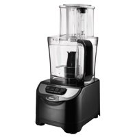 Oster 2-Speed Food Processor, 10-Cup Capacity (FPSTFP1355)