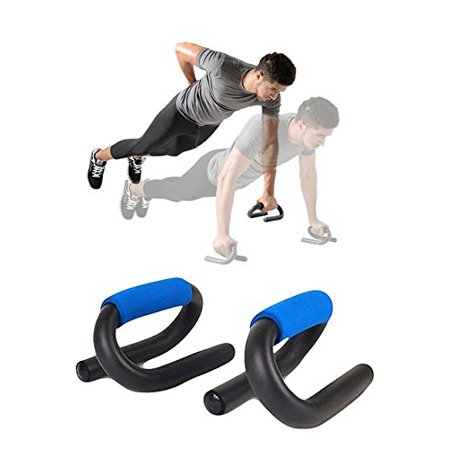 Image result for Push-up