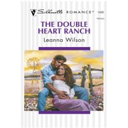 The Double Heart Ranch - eBook