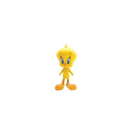 Looney Toons Tweety Bird - Looney Tunes - Tweety 9