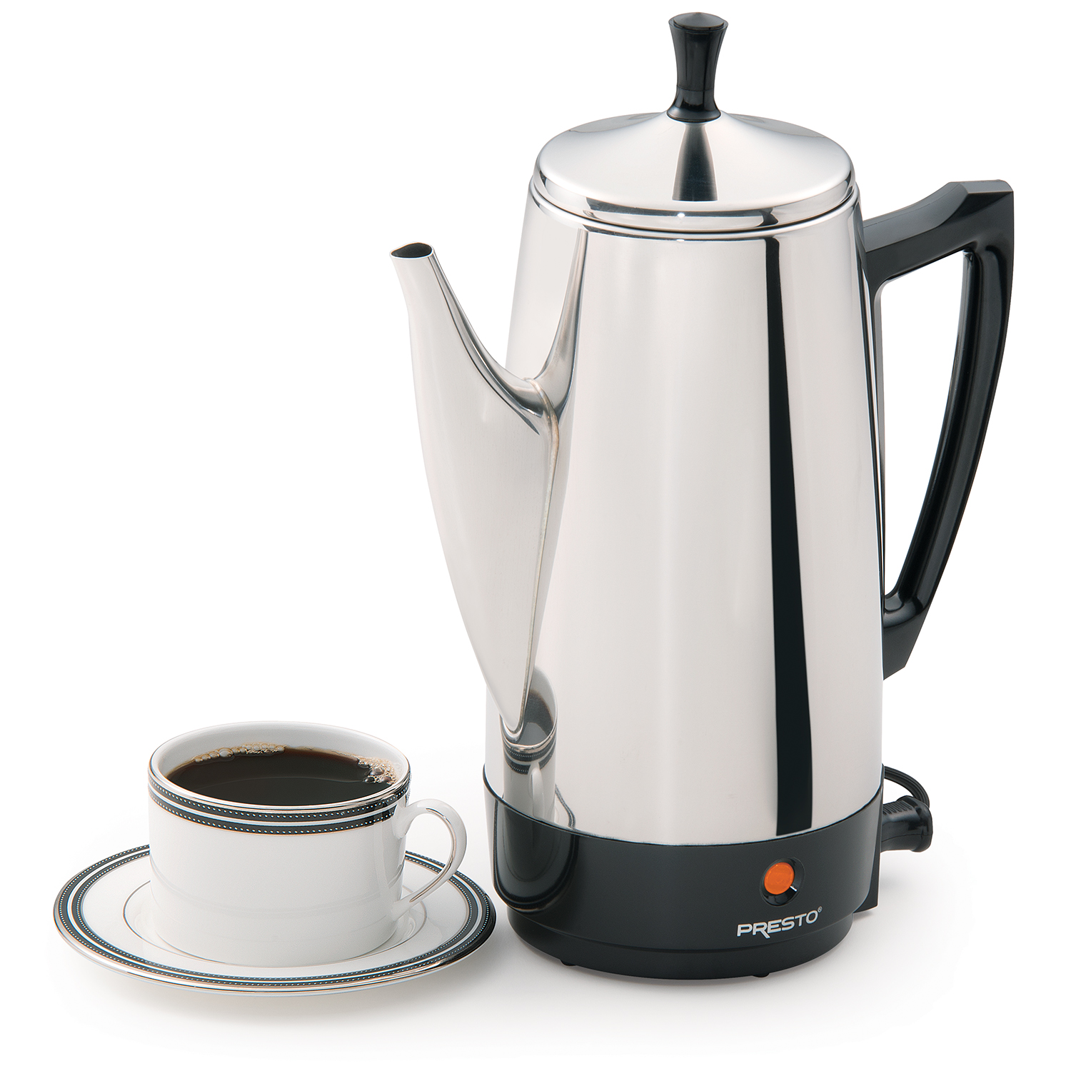 11/12/· So, if you like to secure these awesome images related to (Elegant Coffee Pot Walmart), press save link to save these images in your personal computer.