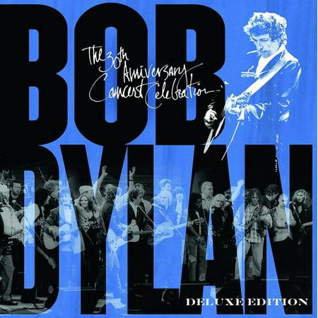 30th Anniversary Celebration Concert (Vinyl)