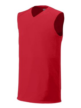Sportswear Boys' Baseline Jersey 1061
