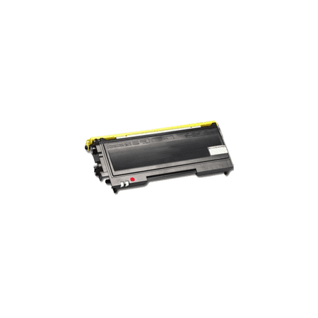 Zoomtoner Compatible Brother IntelliFax 2820 Brother TN350 laser Toner Cartridge - image 1 of 1