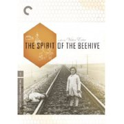 The Spirit of the Beehive (Criterion Collection) (DVD)