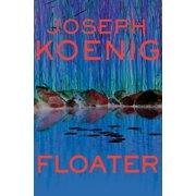 Floater - eBook