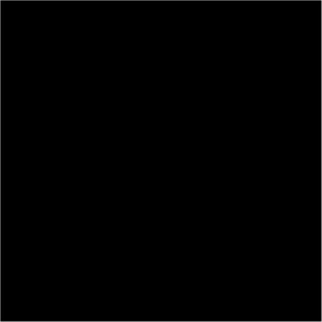 WallPops WPB90234 Black Jack Blox Pack of 2