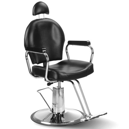 bellavie hydraulic barber chair all purpose salon spa styling beauty