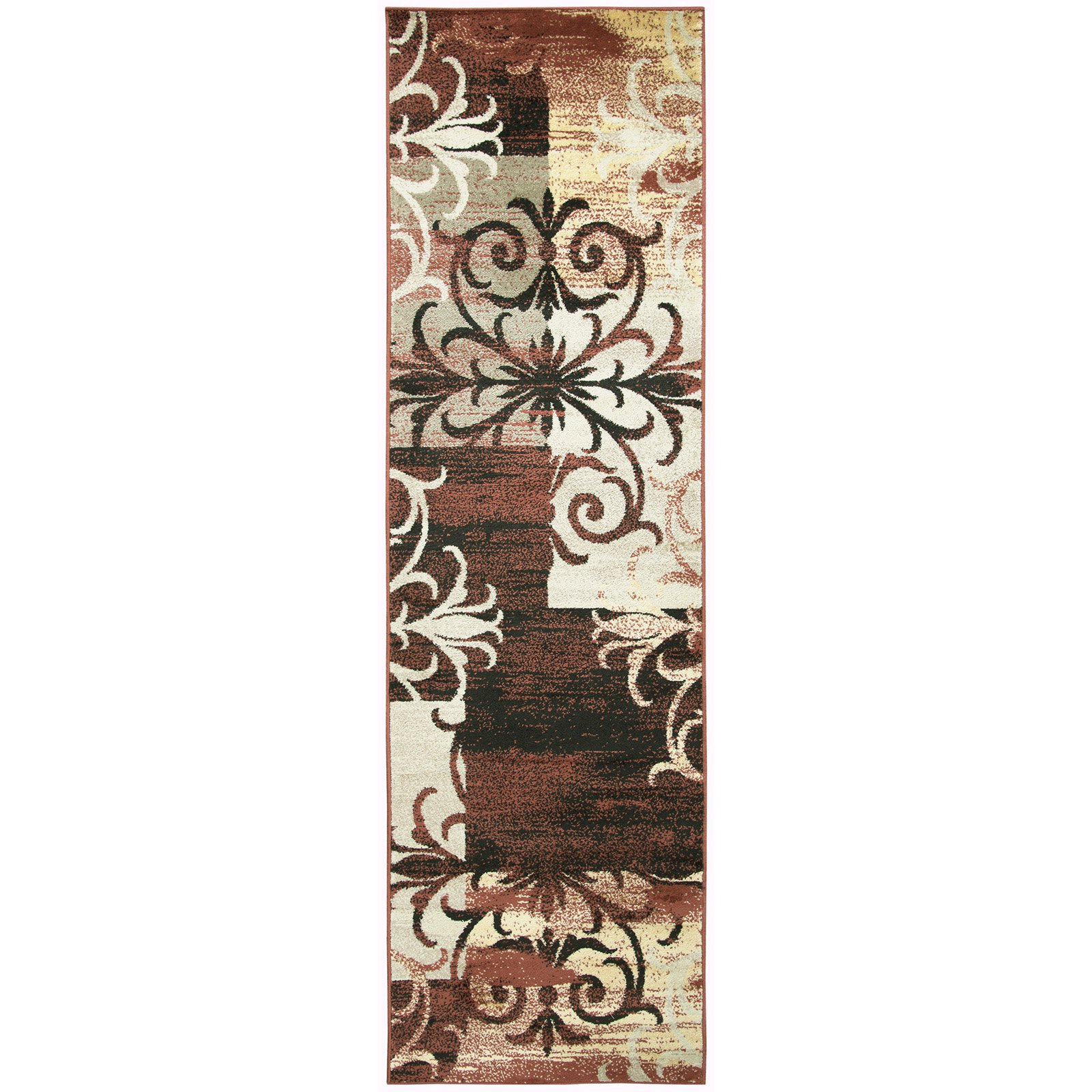 Rizzy Home Bayside BS3592 Rug - (9 Foot 2 Inch x 12 Foot 6 Inch)