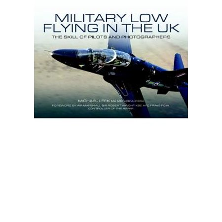Military Low-Flying in the UK - - Uk Halloween History