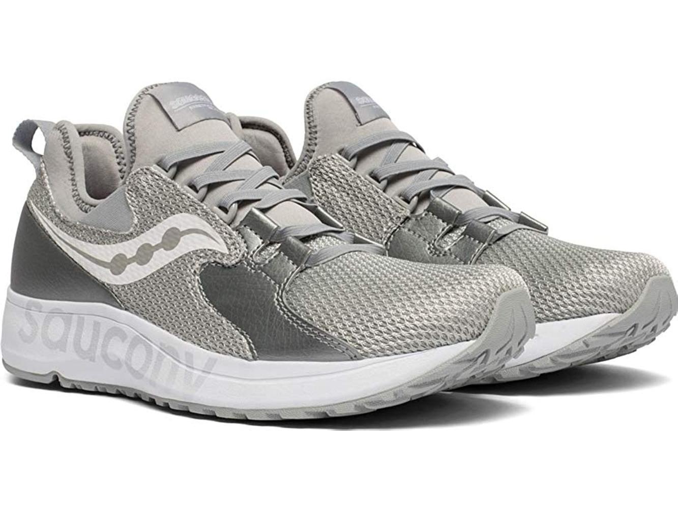 Versafoam Blaze Running Shoe - Walmart