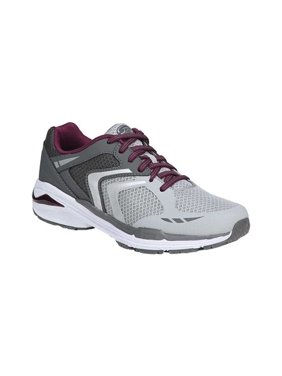 1cdba87165267 Product Image Women s Dr. Scholl s Blitz Sneaker