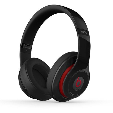 Refurbished Beats by Dr. Dre Studio 2.0 Wired