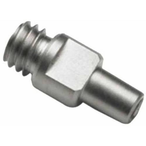 CVA Perfect Nipple, 6x1mm by CVA