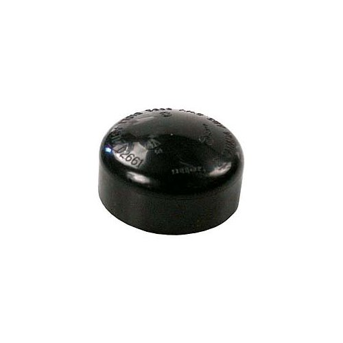 GenovaProducts ABS-DWV Caps