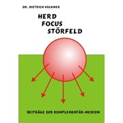Herd, Focus, Störfeld - eBook