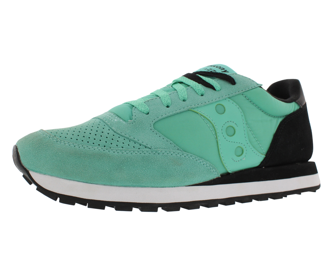 Saucony Jazz 0 St Men's Shoes by